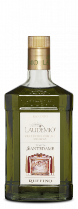 Laudemio Extra-Virgin Olive Oil